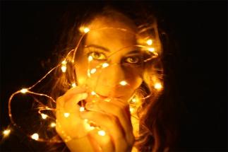 amanda-new-years-eve-fairy-lights