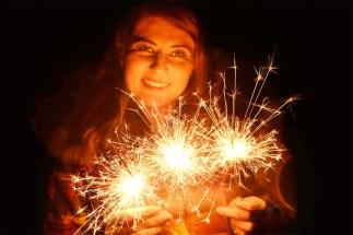 amanda-sparklers-wgap